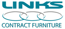 Links Contract Furniture